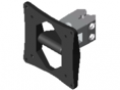 Snodo per monitor D30 VESA 75-100